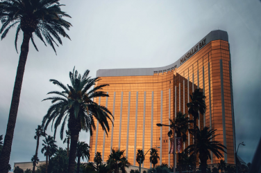 Haunted Casinos Where You Would Never Want to Go Alone